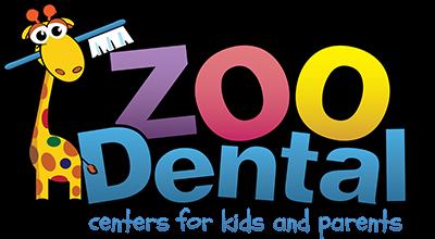 Praesent sagittis – Zoo Dental